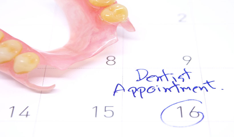 8 Key Tips To Reduce Dental Appointment No Shows Article