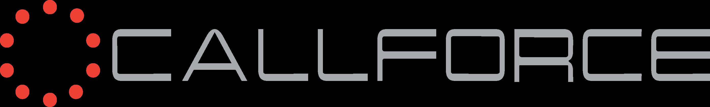 Callforce Partner
